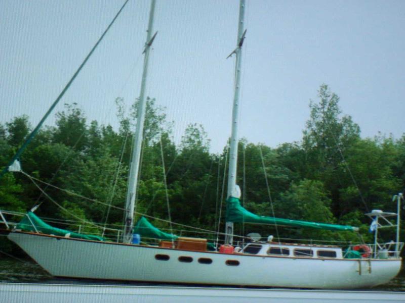 bateaux vendre boats for sale. Black Bedroom Furniture Sets. Home Design Ideas